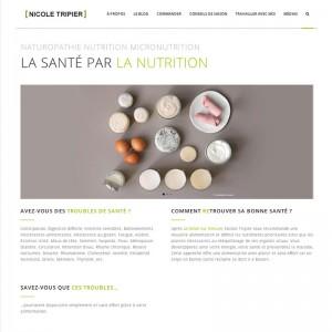 ntnutrition.com